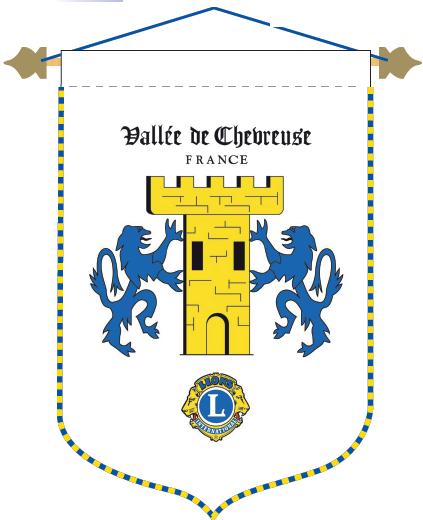 lions-vallee-de-chevreuse