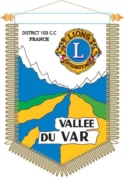 lions-vallee-du-var