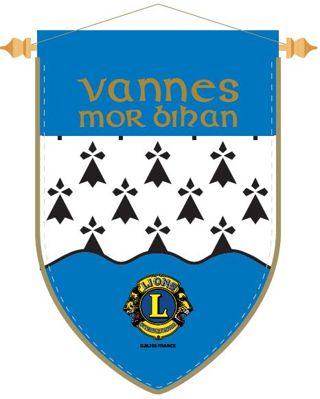 lions-vannes