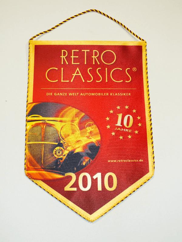 retroclassics
