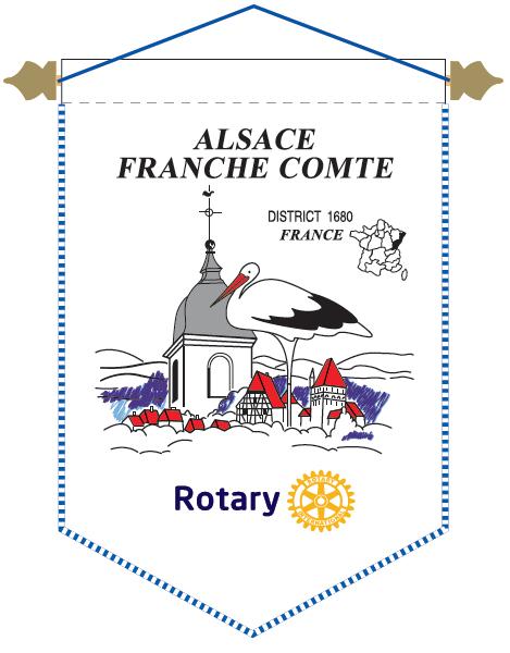 rotary-alsace