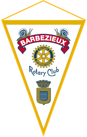 rotary-barbezieux