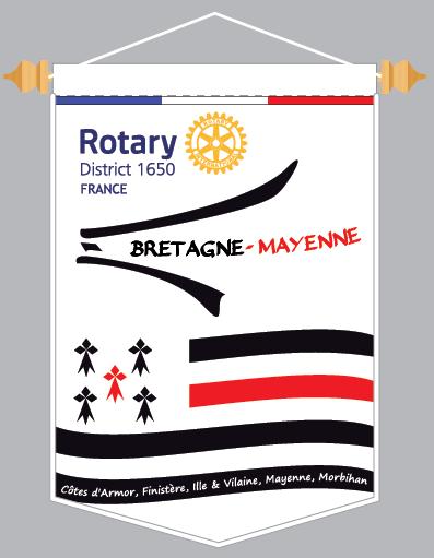 rotary-bretagne
