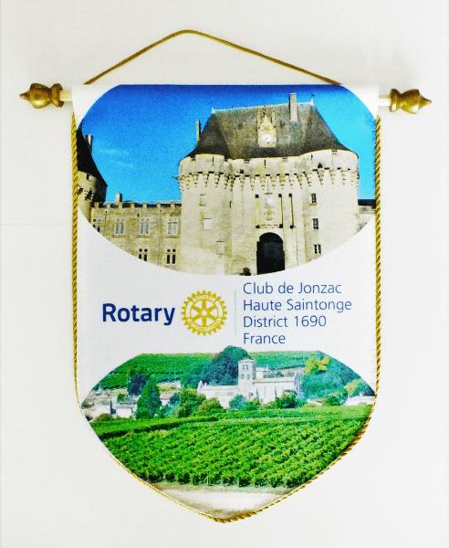 rotary-jonzac