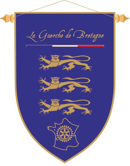 rotary-la-guerche-de-bretagne