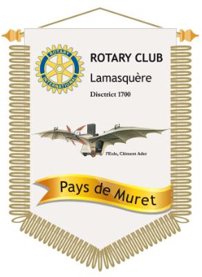 rotary-lamasquere