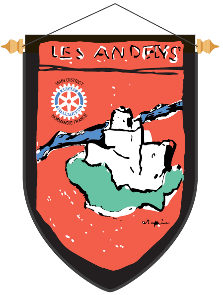 rotary-les-andelys
