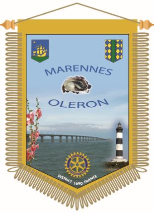rotary-marennes-oleron
