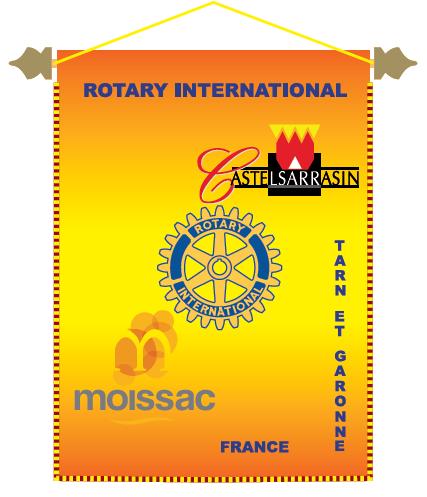 rotary-moissac