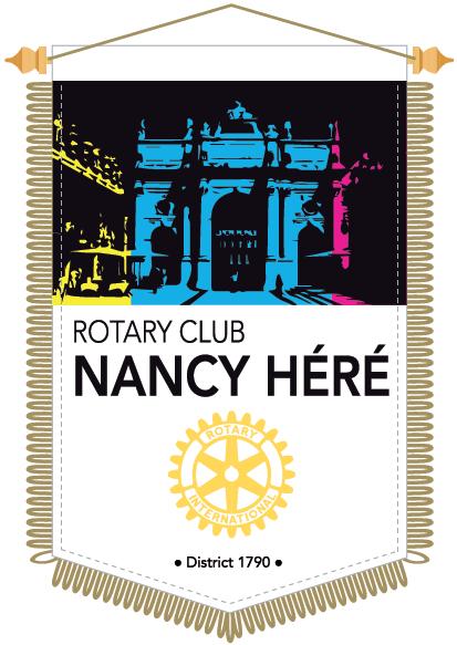 rotary-nancy