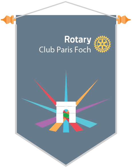 rotary-paris-foch