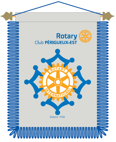 rotary-perigueux