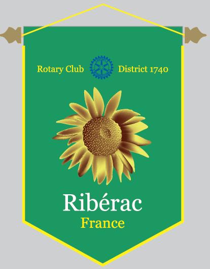 rotary-riberac