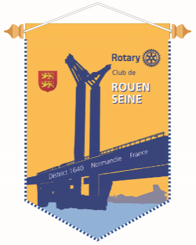 rotary-rouen