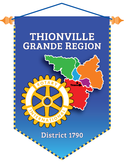 rotary-thionville
