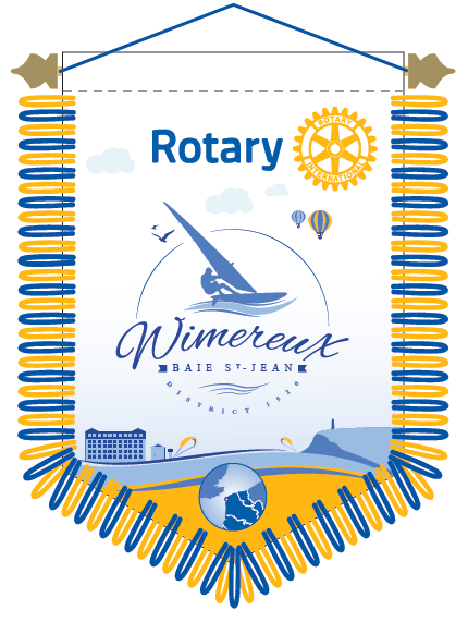 rotary-wimereux