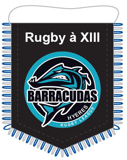 rugby-barracudas