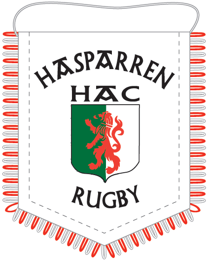 rugby-hasparren-carb