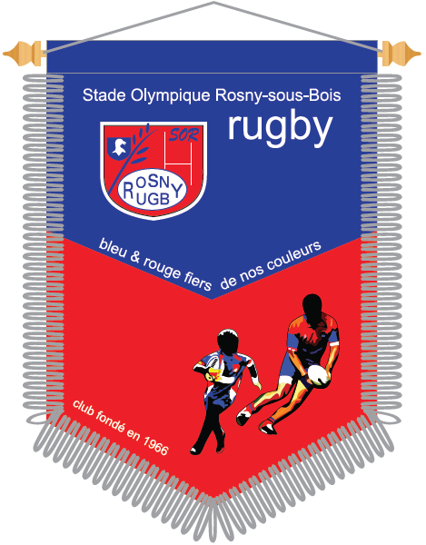 rugby-rosny