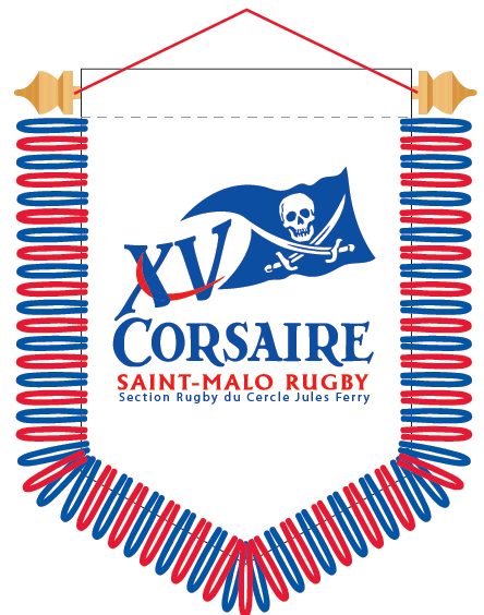 rugby-stmalo