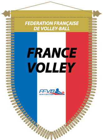sp-ffvolley