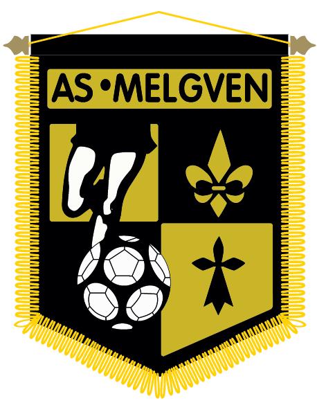 sp-melgven