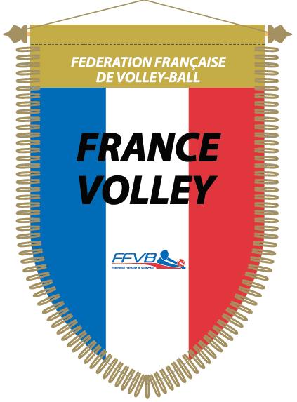 sport-ff-volley-ball
