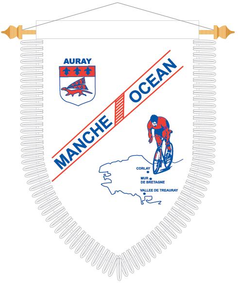 sport-manche-ocean