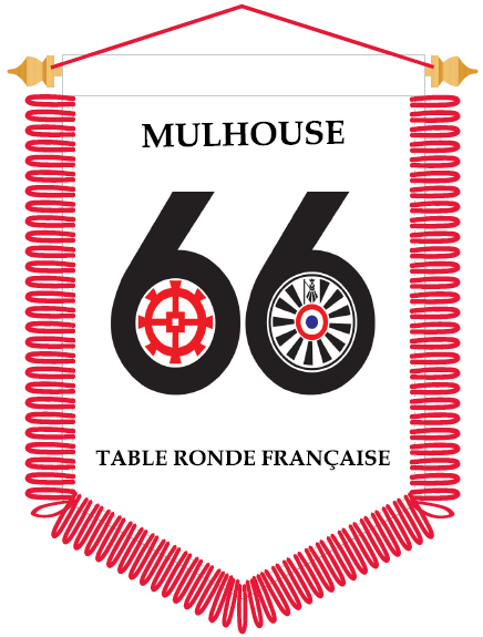 table-ronde-mulhouse