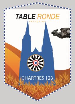 tr-chartres