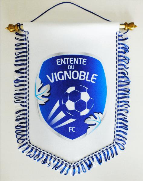 vignoble