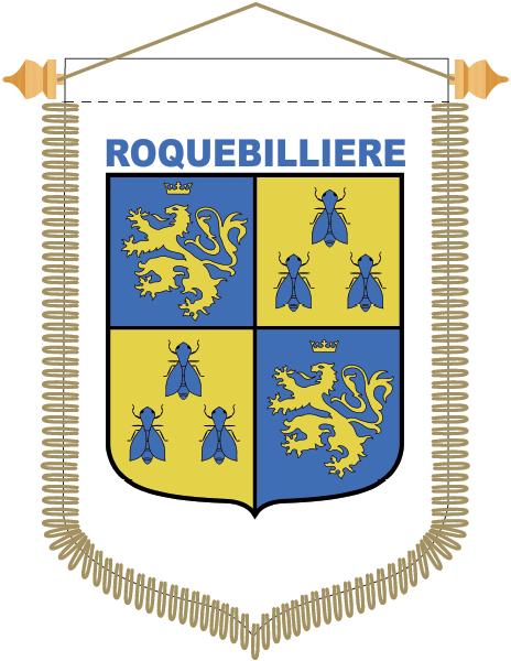 ville-roquebiliere
