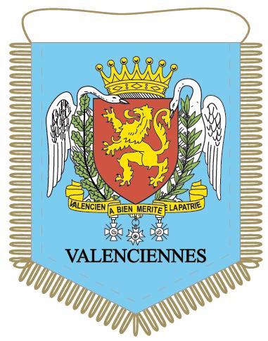 ville-valencienne-carb