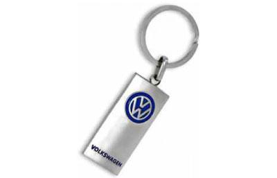 Porte clés publicitaires personnalisés porte clés totem