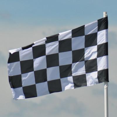france-fanions-euro-concept-drapeaux-personnalisee-sur-mesure