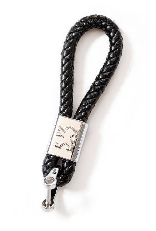 porte-cle-cordeau-personnalise-france-euro-concept