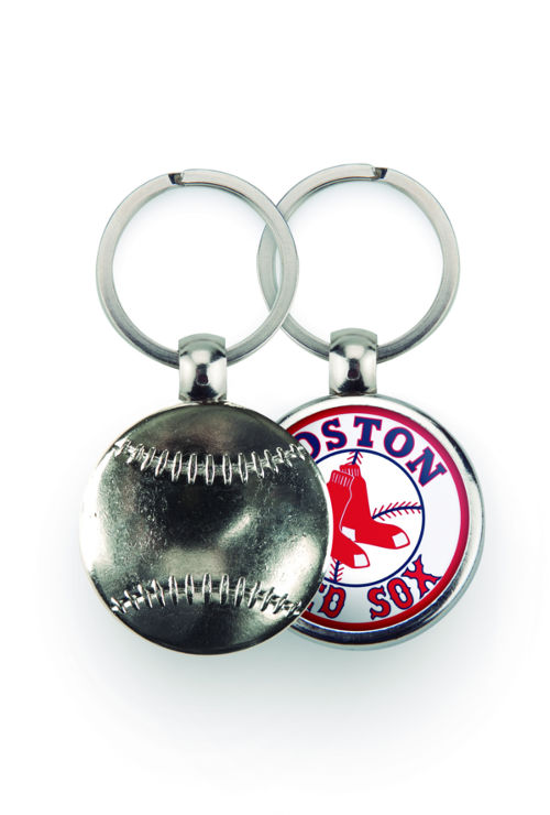 porte-cle-metal-sport-baseball-personnalise-france-euro-concept