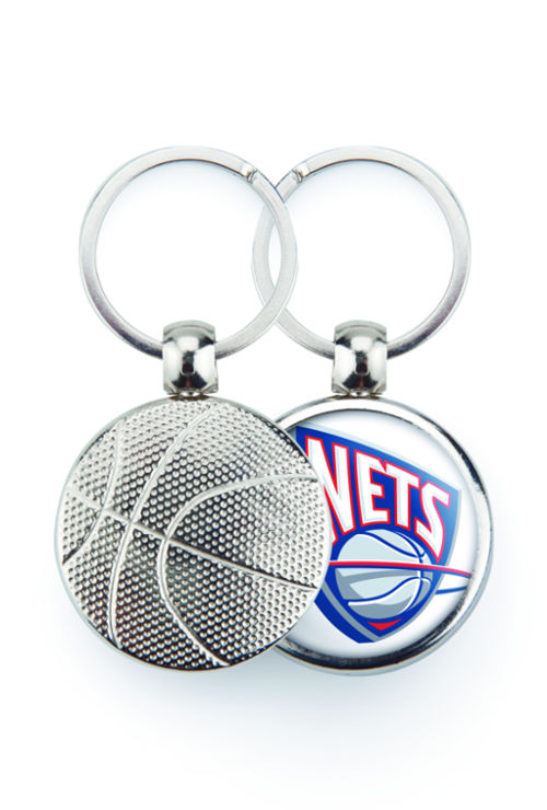 porte-cle-metal-sport-basketball-personnalise-france-euro-concept