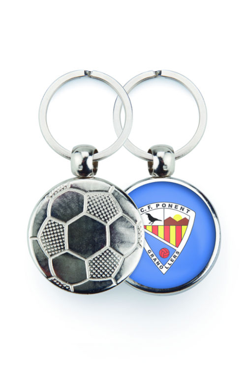 porte-cle-metal-sport-football-personnalise-france-euro-concept