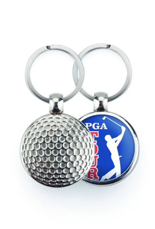 porte-cle-metal-sport-golf-personnalise-france-euro-concept