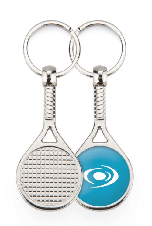 porte-cle-metal-sport-tennis-personnalise-france-euro-concept